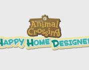 Nintendo e Ikea in un sposalizio nel segno di Animal Crossing Happy Home Designer