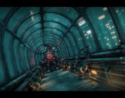 BioShock: The Collection – Finalmente la saga BioShock su next gen??