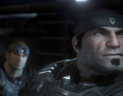 Wow, Gears of War: Ultimate Edition e Killer Instinct arrivano su PC, chi se lo aspettava?
