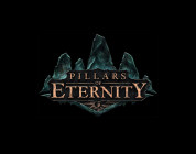 L'update 3.0 di Pillars of Eternity introduce la modalità Story Time e altri cambiamenti