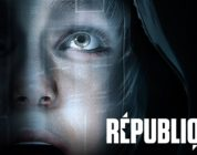 République si mostra in un nuovo trailer per PS4