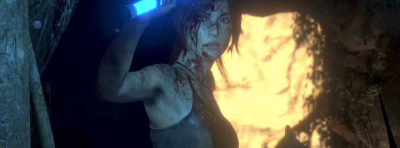 "Esplorando l'infanzia di Lara in ""Blood Ties"", il nuovo DLC di Rise of the Tomb Raider"