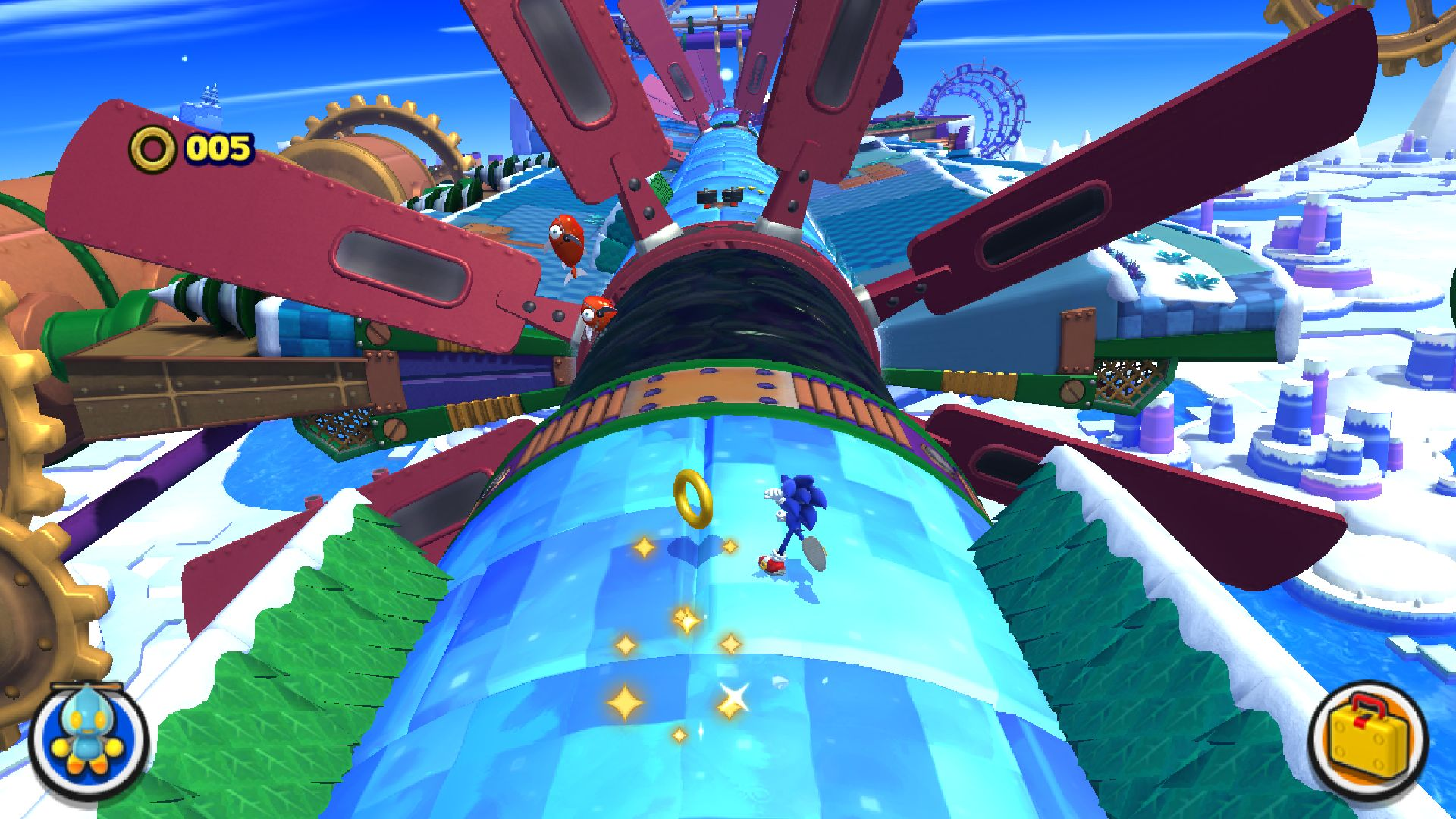 Sonic Lost World IMG011