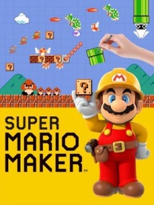 Super_Mario_Maker_cover