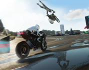 The Crew Wild Run è disponibile per il download