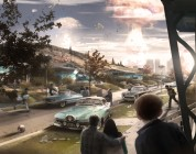 Fallout 4 – Un video speciale sul degrado del Massachussets