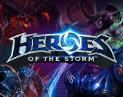 Heroes of the Storm – Modalità Arena!