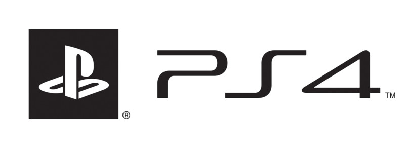 Remote Play di Playstation 4 arriva su PC e Mac, in veste ufficiale