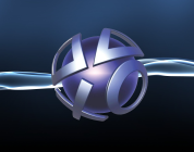 PlayStation Network – Emergenza ritirata