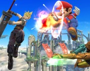 Super Smash Bros. – L'intero Direct del 15 dicembre