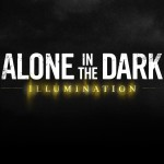Alone in the Dark Illumination cover