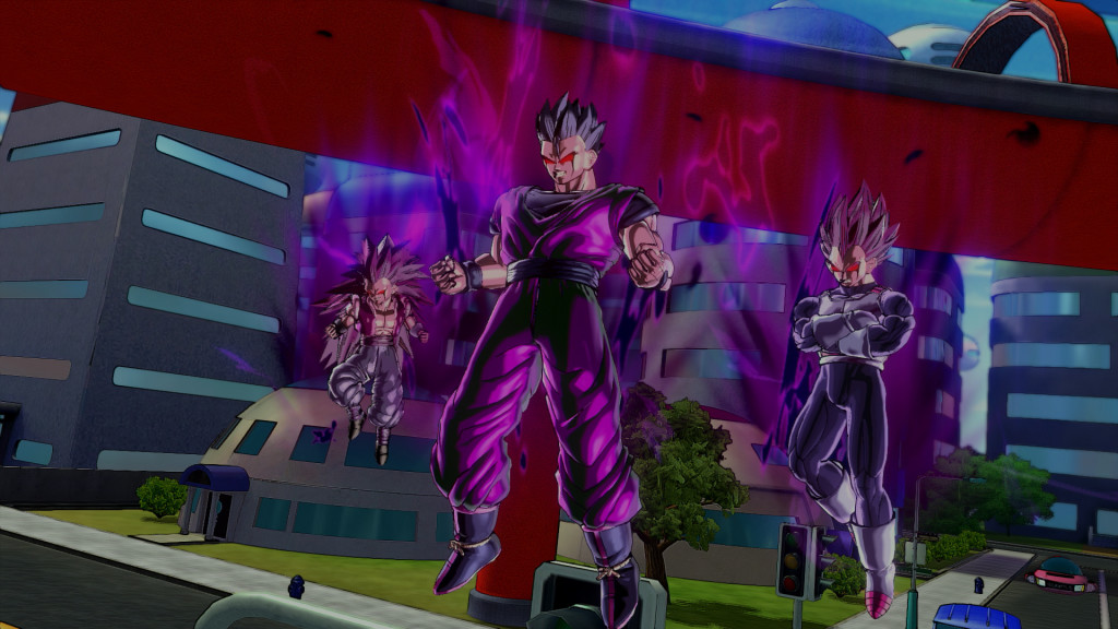 Dragon-Ball-Xenoverse-1