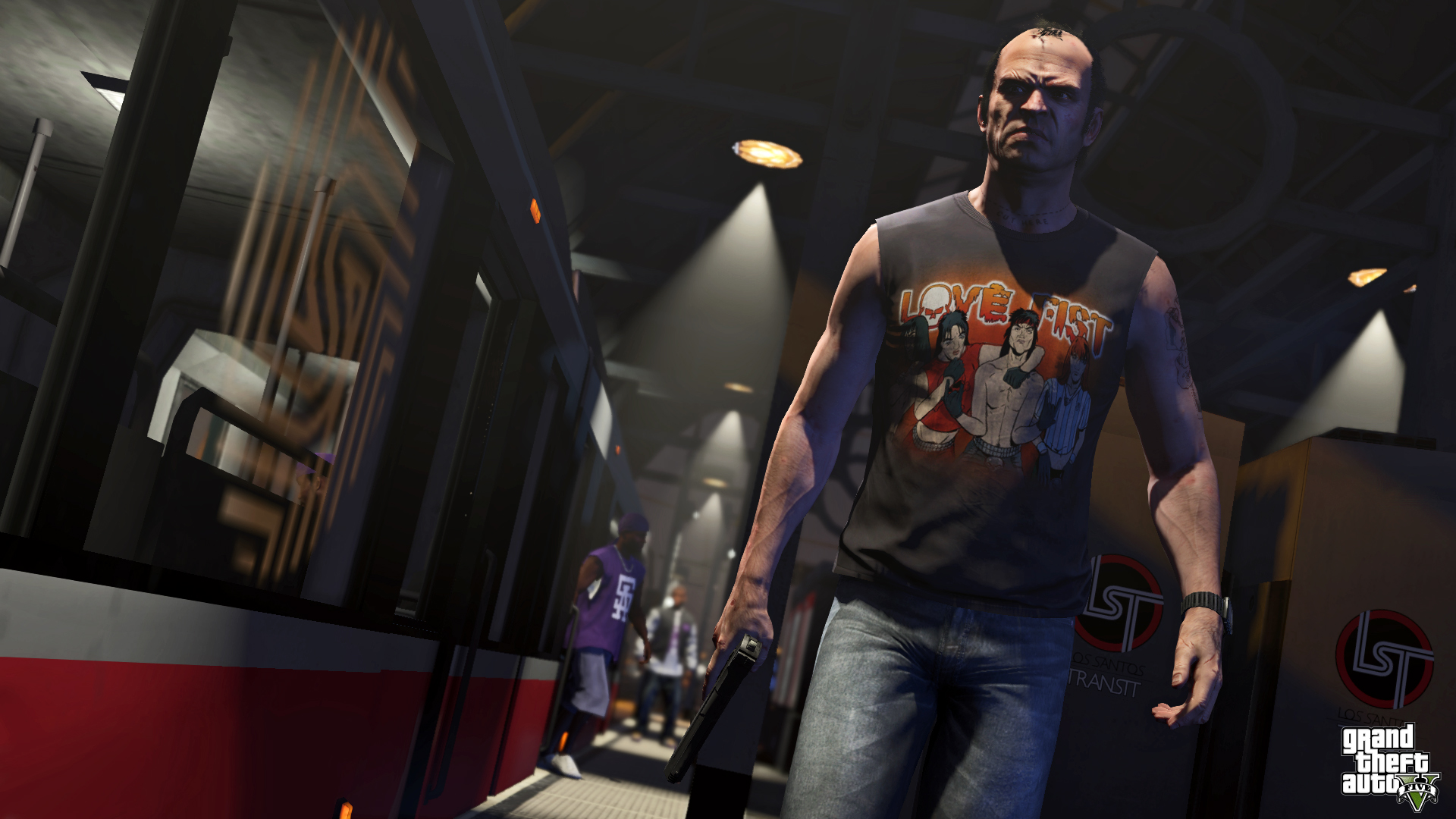 GTA-5-Review-8