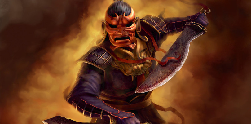 EA regala Jade Empire: Special Edition