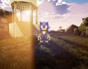 Sonic Adventure 2 rivive con l'Unreal Engine 4!