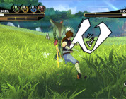 Shiness: The Lightning Kingdom in un nuovo video