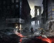 "The Division riceve un nuovo action-trailer, ""Silent Night"""