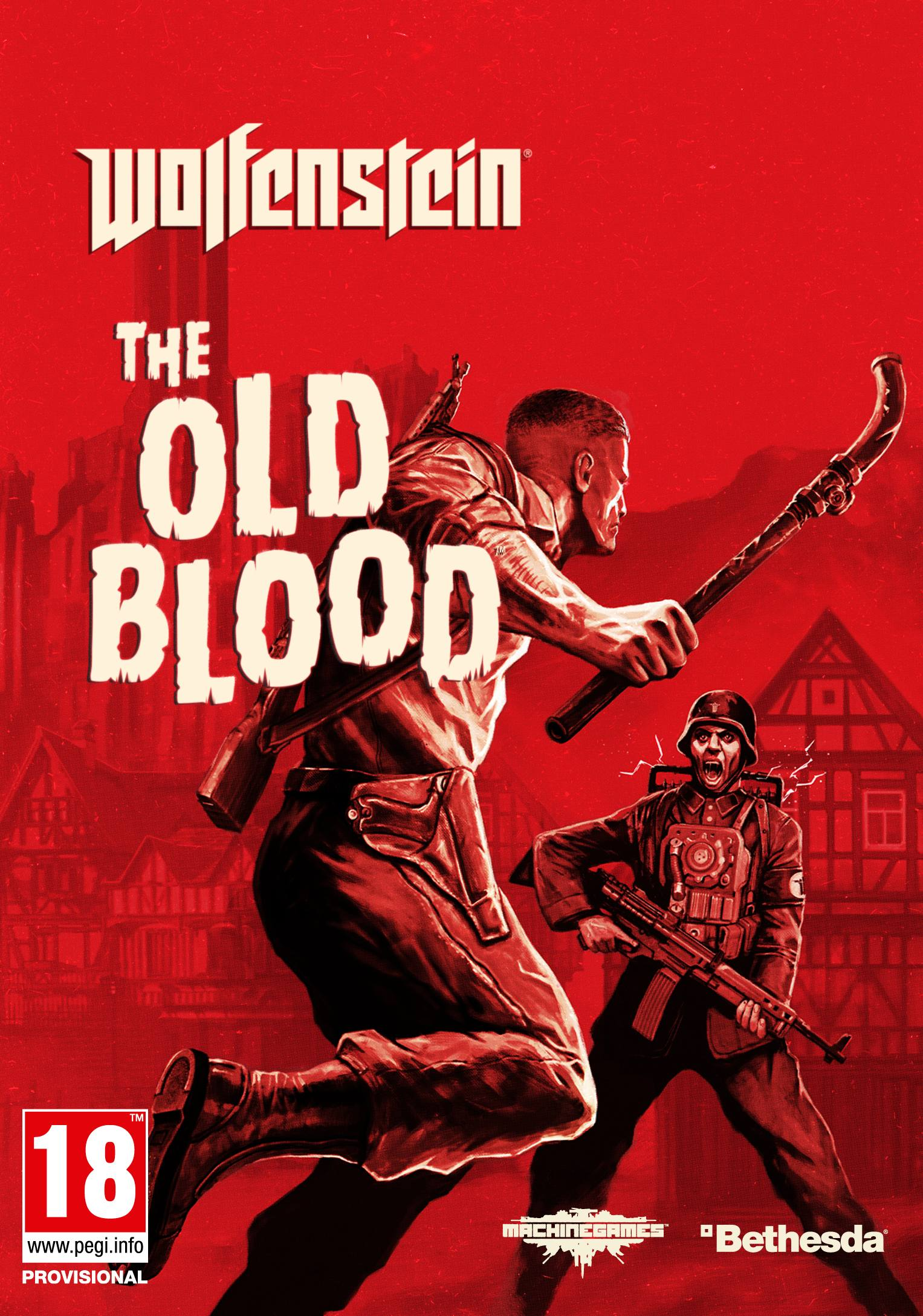 Wolfenstein-The-Old-Blood-04-03-15-cover-Art-EURO1