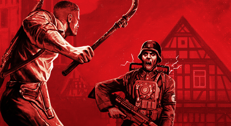 Wolfenstein-The-Old-Blood-Concept-Art-2