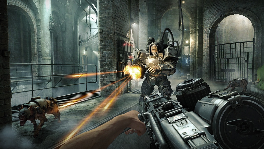 Wolfenstein-The-Old-Blood4