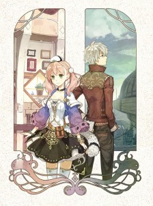 atelier-escha-and-logy-alchemists-of-the-dusk-sky-img602388