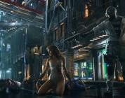 CD Projekt rassicura sulla natura single player di CyberPunk 2077 e lancia una frecciatina ad EA