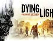 Annunciata la Enhanced Edition di Dying Light