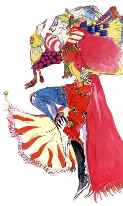 final fantasy vi artwork004