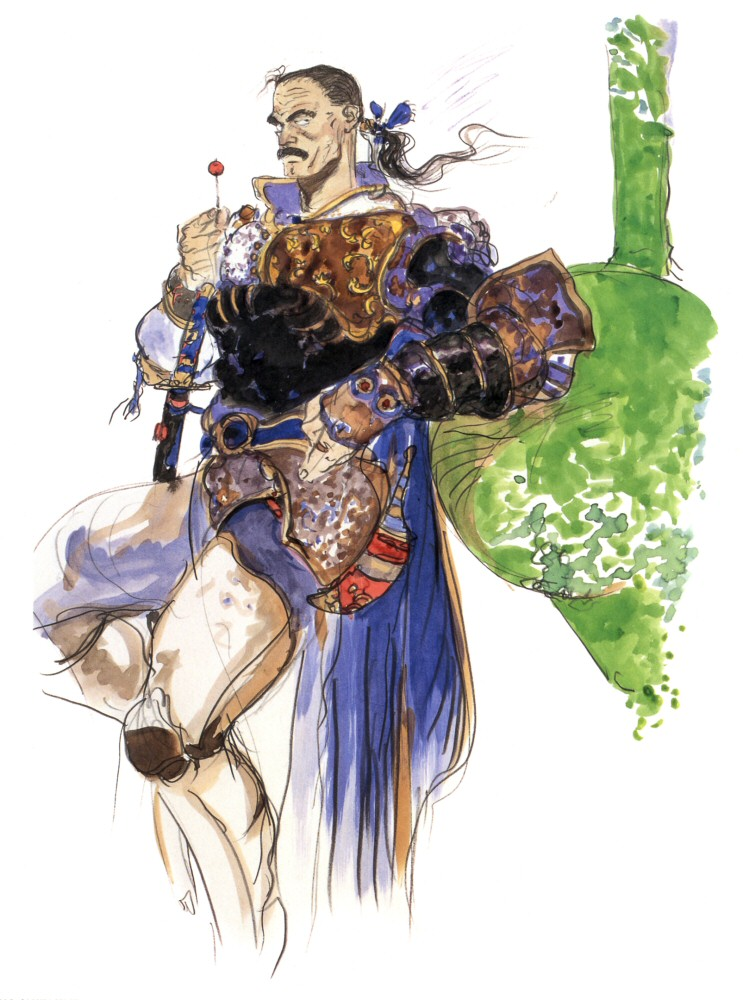 final fantasy vi artwork007