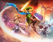 Un nuovo trailer per Hyrule Warriors: Definitive Edition