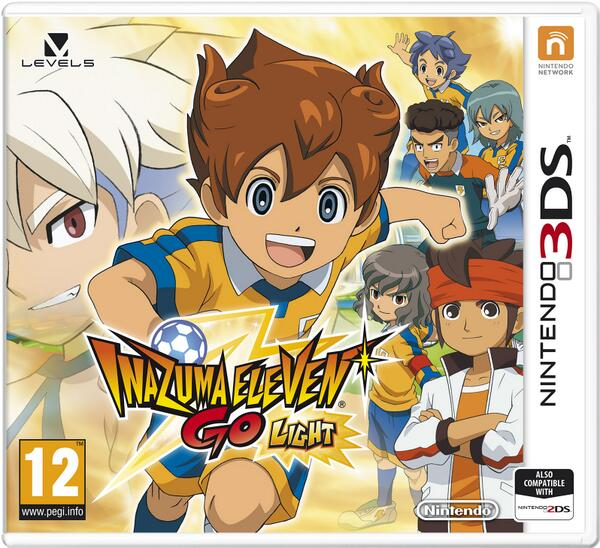 inazuma-eleven-go-light-cover