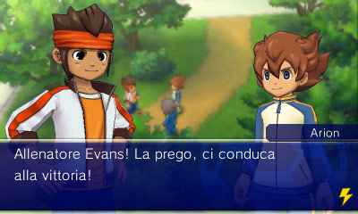 inazuma-eleven-go-screenshot-5