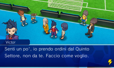 inazuma-eleven-go-screenshot-6