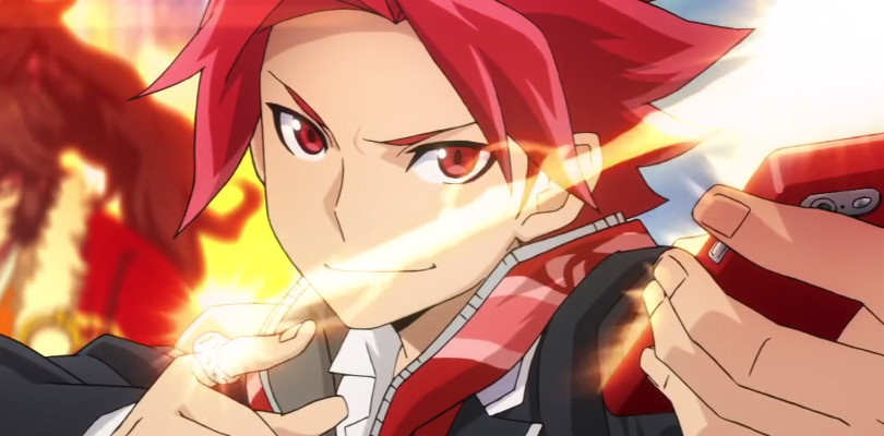 Un milione di copie in due giorni per Monster Strike 3DS