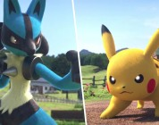 Pokken Tournament tira pugni in un nuovo trailer gameplay