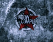 Shadow Complex confermato su PC!