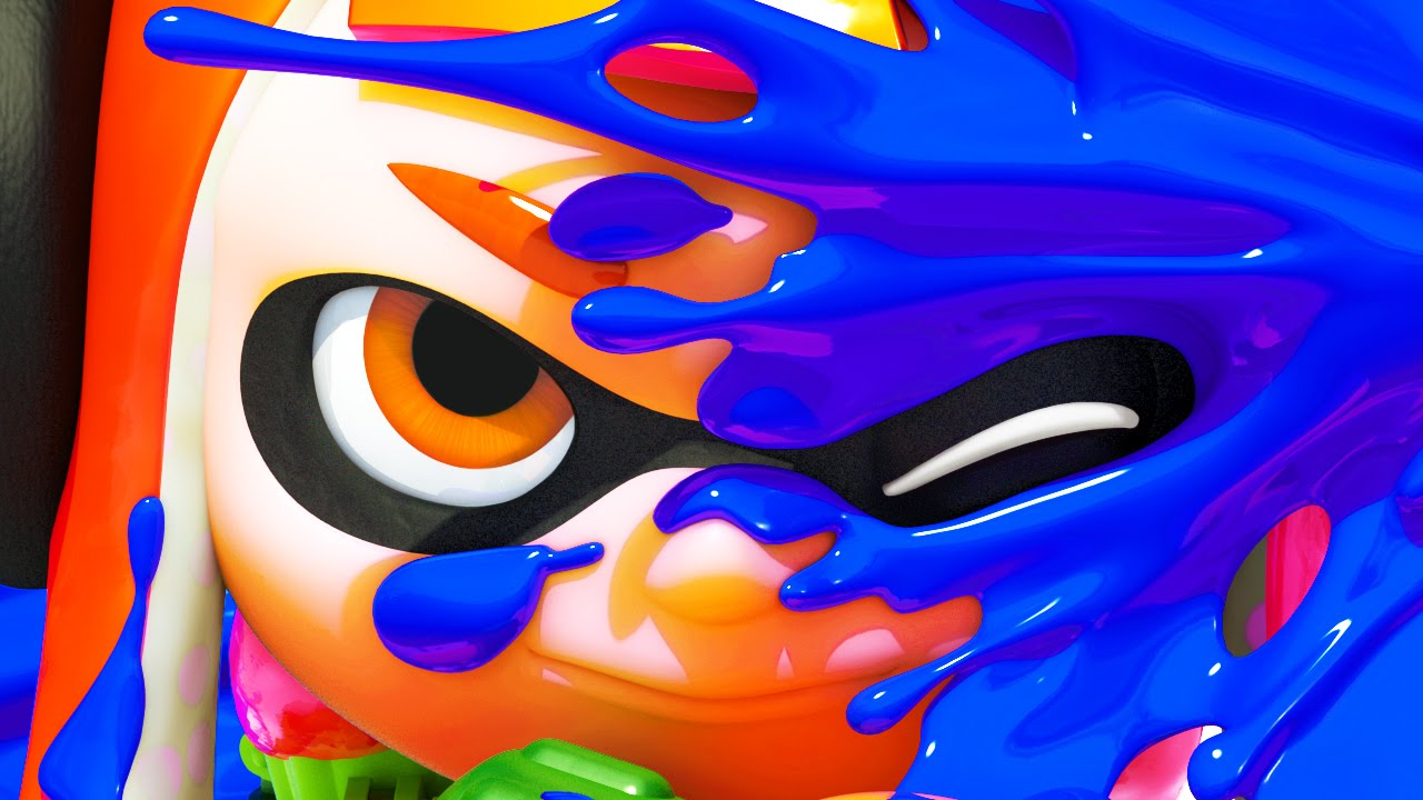 splatoon img002