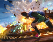 Sunset Overdrive è stato classificato per PC in Corea