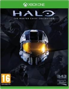 -xb1-halo-the-master-chief-collection-pal