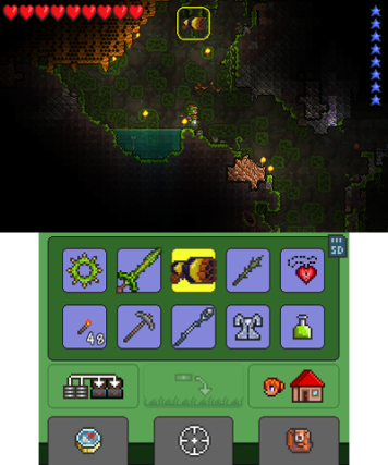 3DS_Terraria_01_mediaplayer_large1