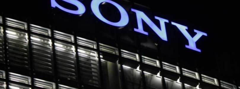 Playstation Sony Interactive Entertainment