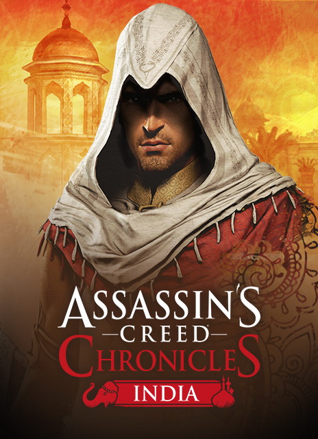Assassins_Creed_Chronicles_India-PC-2016