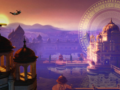 assassin's creed chronicles india img002