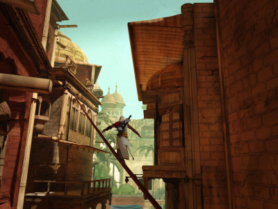 assassin's creed chronicles india img005