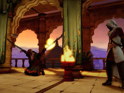 assassin's creed chronicles india img006