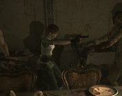 Resident Evil 0 HD ha venduto oltre 800.000 copie