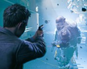 Quantum Break esplode in puro cinema: ecco il trailer di lancio!