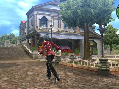 The Legend of Heroes Trails of Cold Steel img003