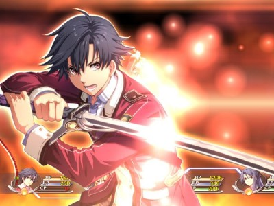 The Legend of Heroes Trails of Cold Steel img005