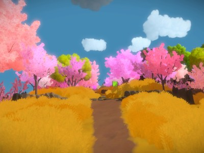 The Witness_2